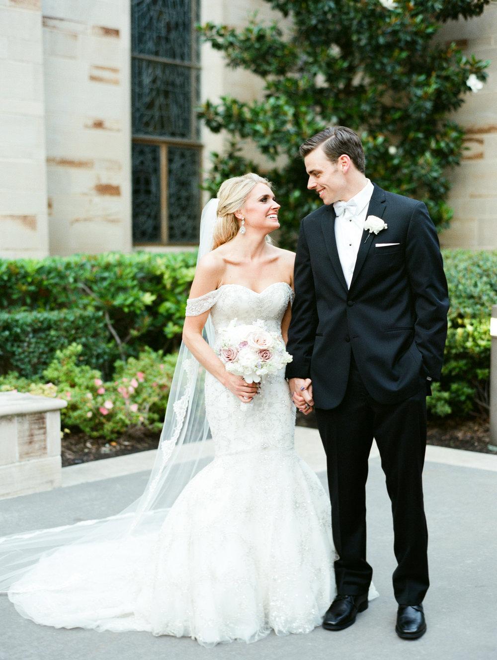 0026_The_Corinthian_Holy_Rosary_Wedding.jpg