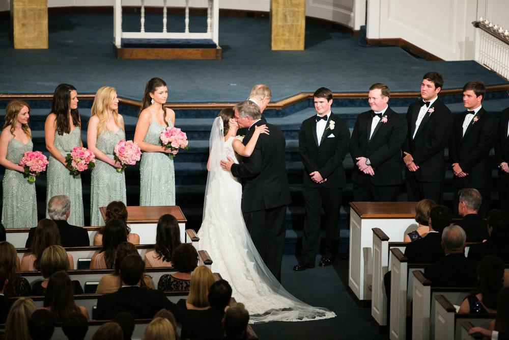 0041_Houston_Country_Club_Wedding_Photographer.jpg