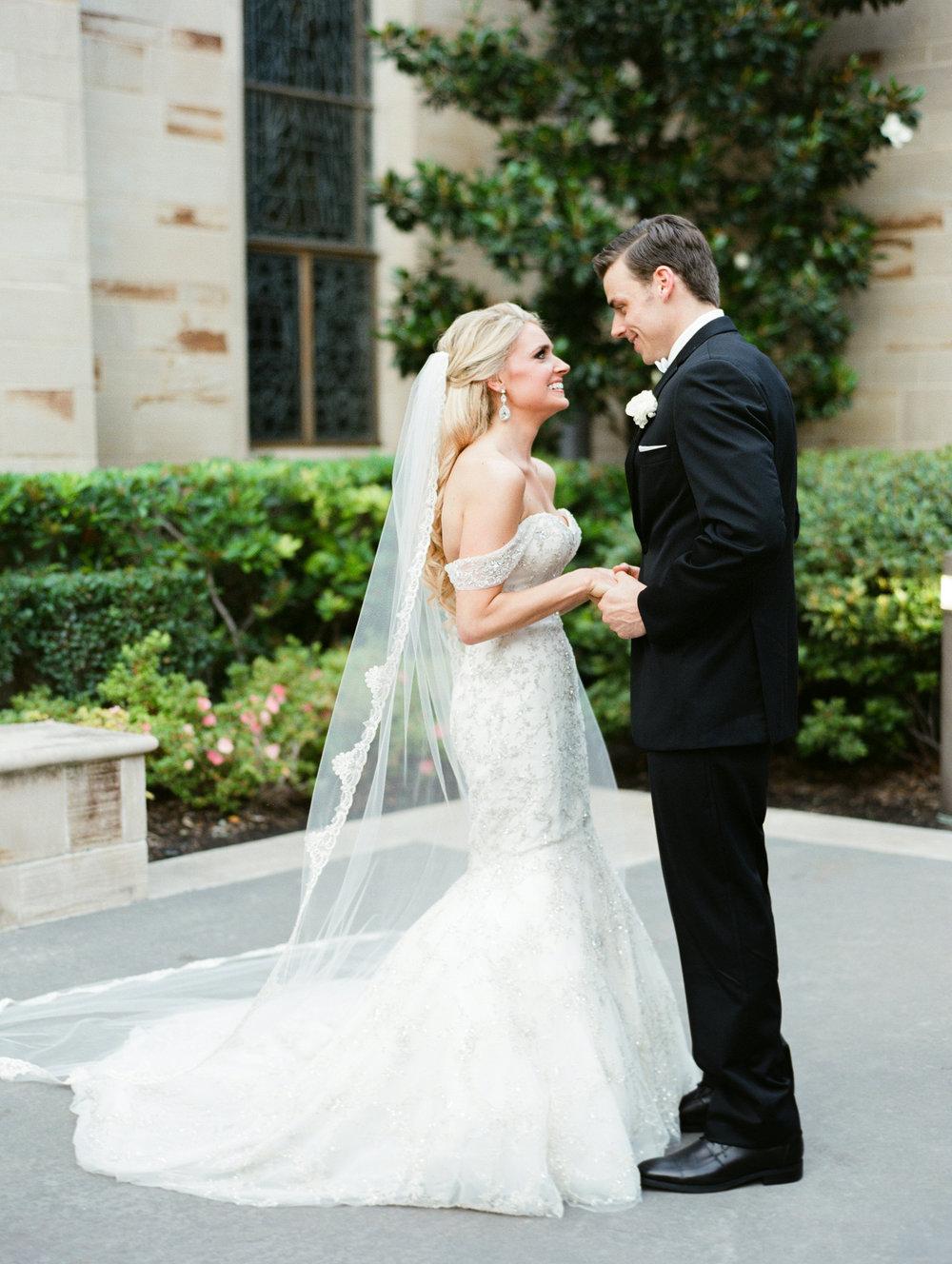 0027_The_Corinthian_Holy_Rosary_Wedding.jpg