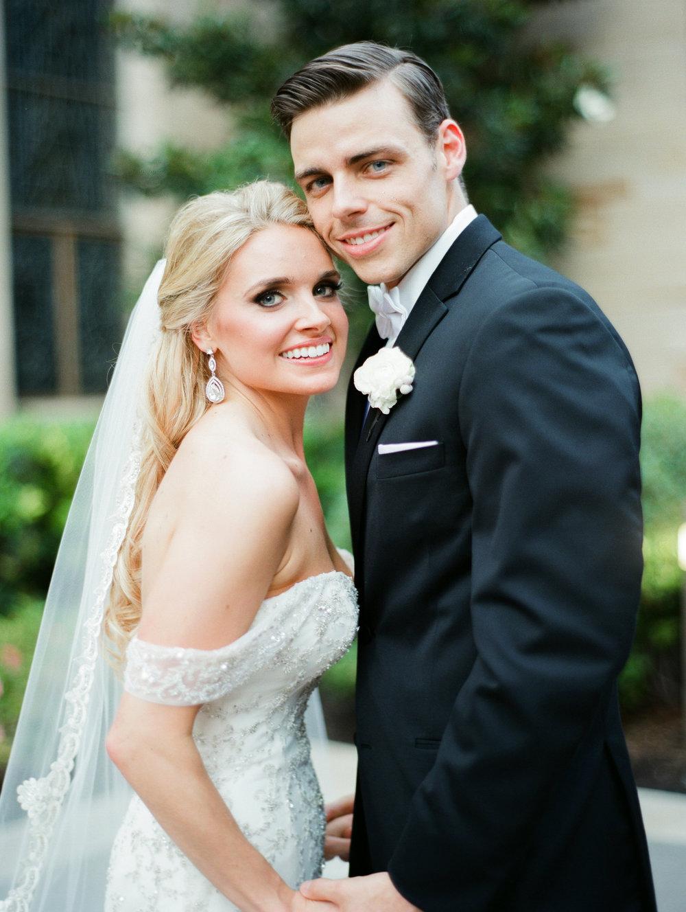 0028_The_Corinthian_Holy_Rosary_Wedding.jpg