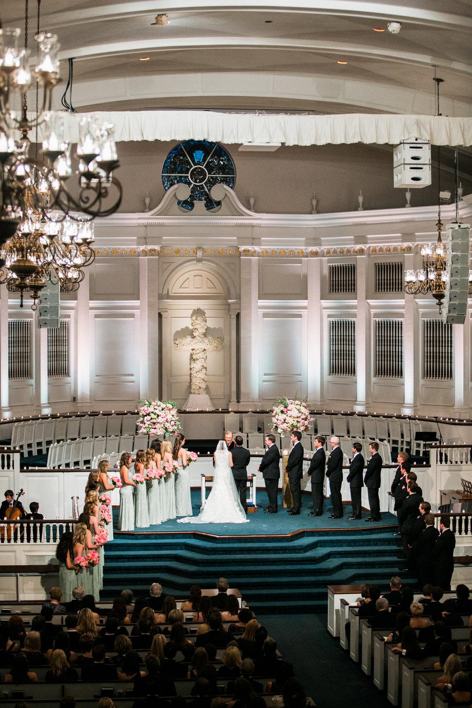 0042_Houston_Country_Club_Wedding_Photographer.jpg