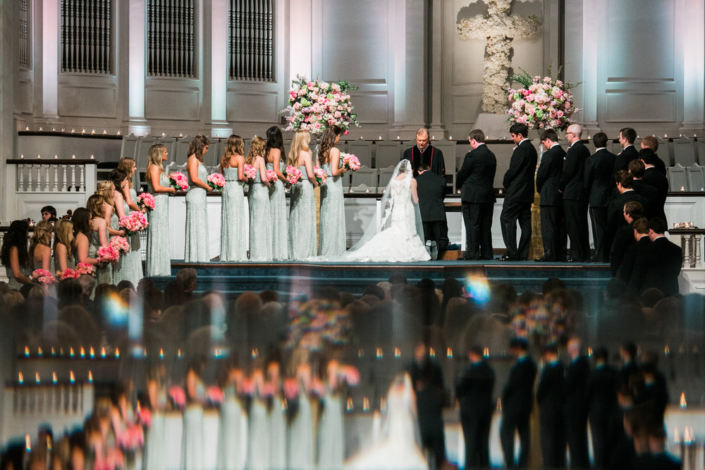 0045_Houston_Country_Club_Wedding_Photographer.jpg