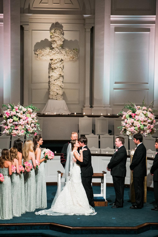 0046_Houston_Country_Club_Wedding_Photographer.jpg