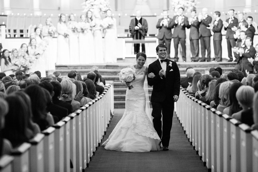 0048_Houston_Country_Club_Wedding_Photographer.jpg