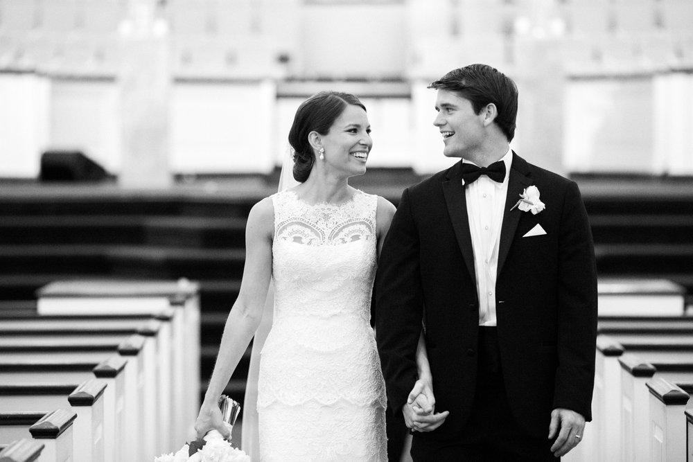 0051_Houston_Country_Club_Wedding_Photographer.jpg