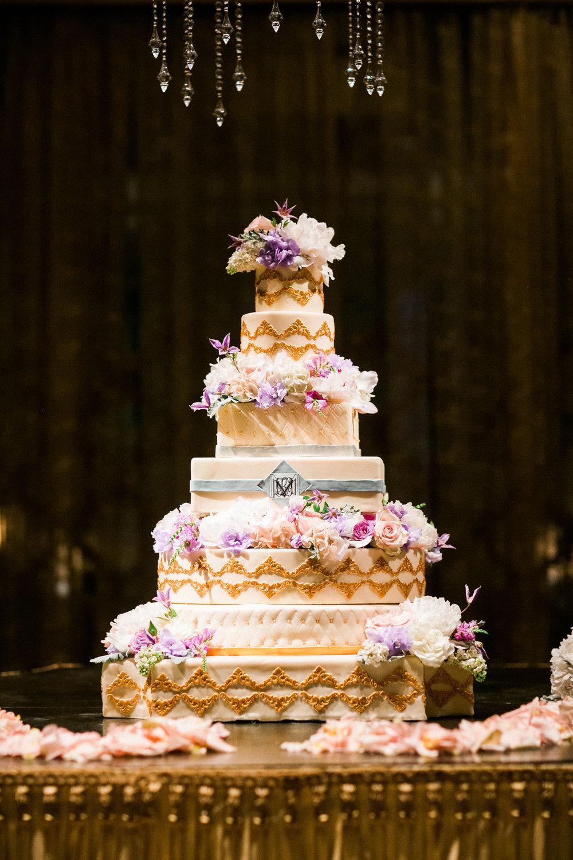 0034_The_Corinthian_Holy_Rosary_Wedding.jpg