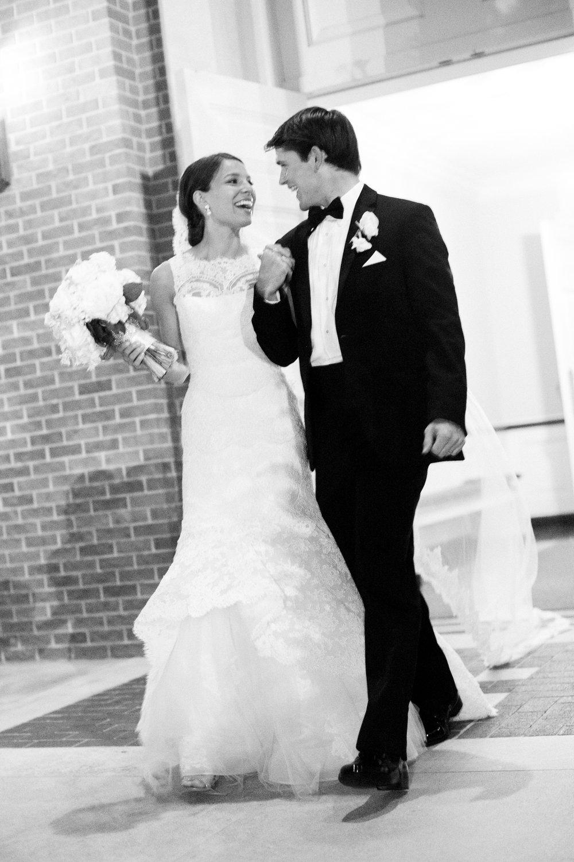0054_Houston_Country_Club_Wedding_Photographer.jpg