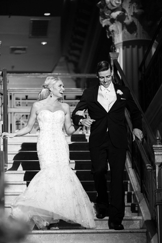 0036_The_Corinthian_Holy_Rosary_Wedding.jpg