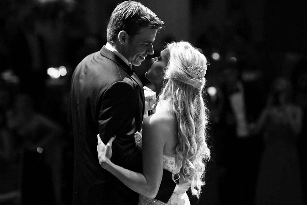 0037_The_Corinthian_Holy_Rosary_Wedding.jpg
