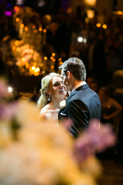 0038_The_Corinthian_Holy_Rosary_Wedding.jpg
