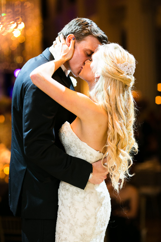 0040_The_Corinthian_Holy_Rosary_Wedding.jpg