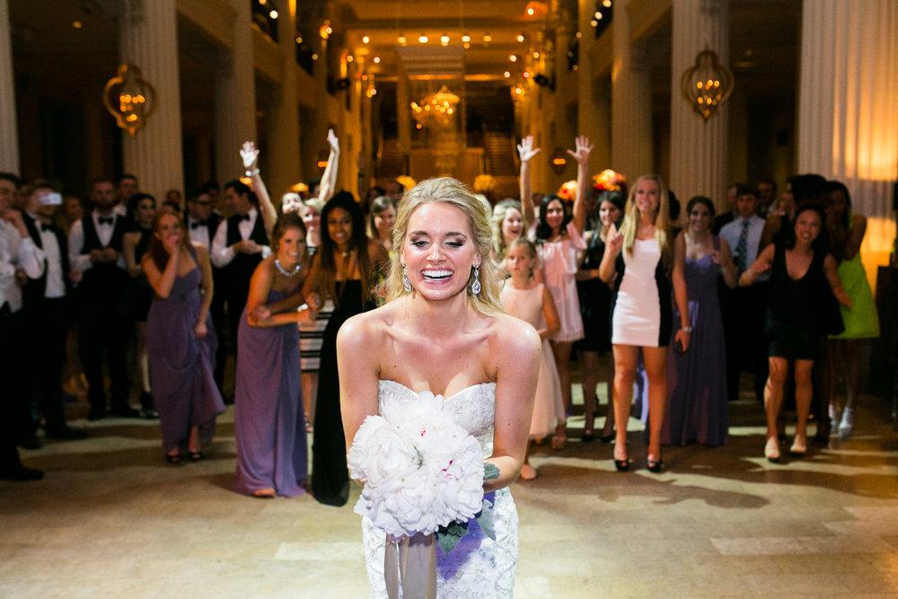 0042_The_Corinthian_Holy_Rosary_Wedding.jpg