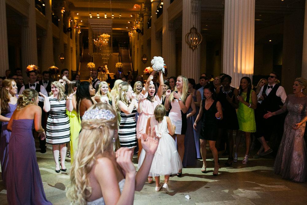 0043_The_Corinthian_Holy_Rosary_Wedding.jpg