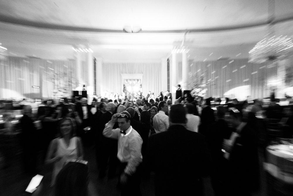 0073_Houston_Country_Club_Wedding_Photographer.jpg