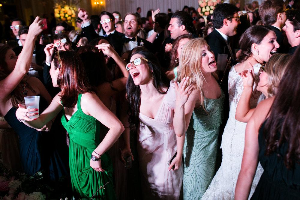 0072_Houston_Country_Club_Wedding_Photographer.jpg