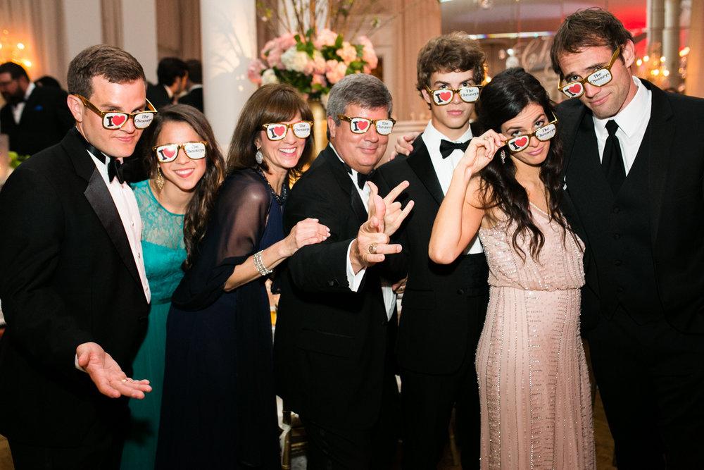 0074_Houston_Country_Club_Wedding_Photographer.jpg
