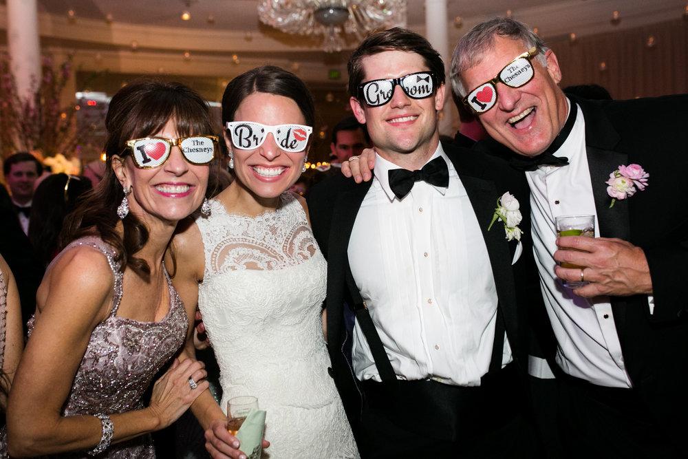0077_Houston_Country_Club_Wedding_Photographer.jpg