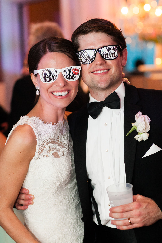 0076_Houston_Country_Club_Wedding_Photographer.jpg