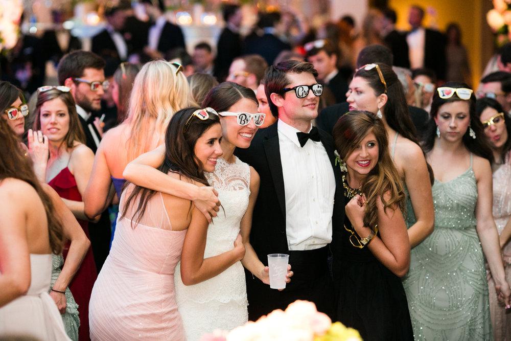 0078_Houston_Country_Club_Wedding_Photographer.jpg