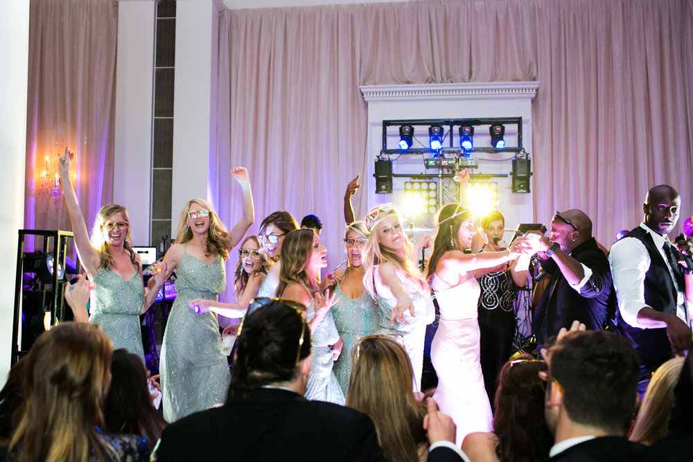 0081_Houston_Country_Club_Wedding_Photographer.jpg