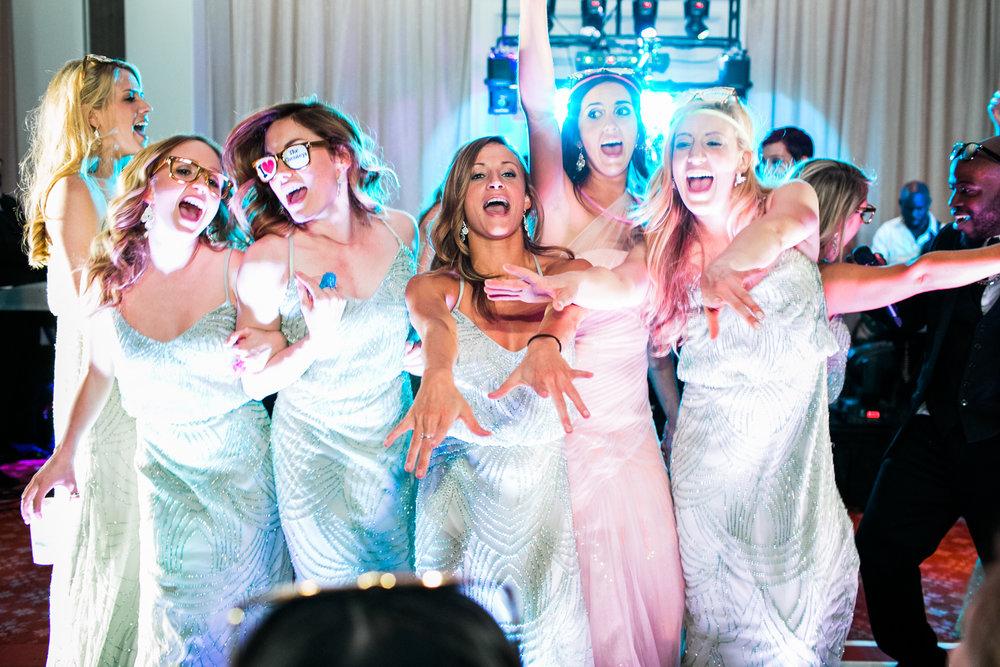 0082_Houston_Country_Club_Wedding_Photographer.jpg