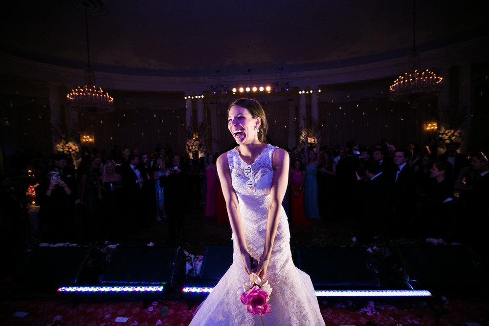 0083_Houston_Country_Club_Wedding_Photographer.jpg