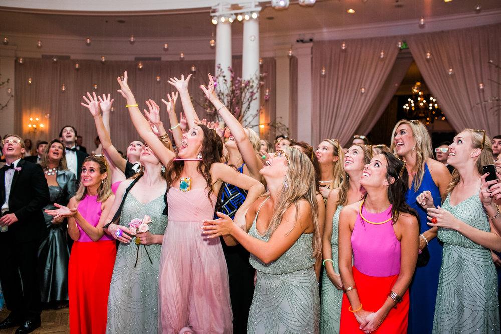 0084_Houston_Country_Club_Wedding_Photographer.jpg