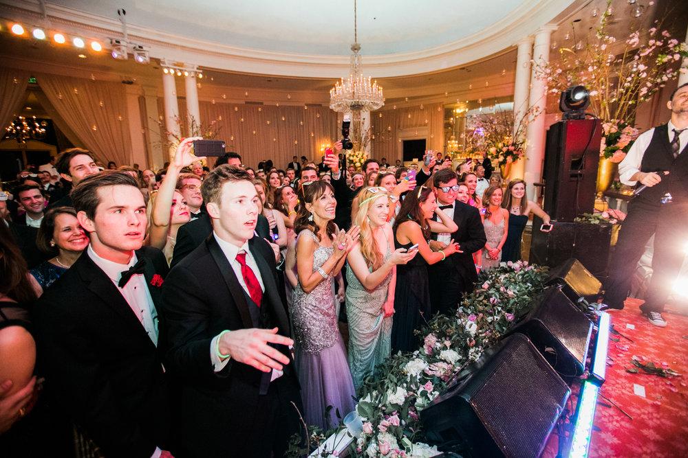 0085_Houston_Country_Club_Wedding_Photographer.jpg