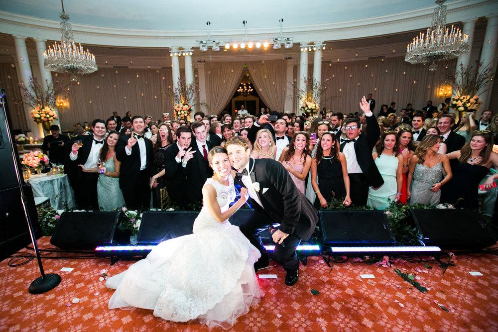 0086_Houston_Country_Club_Wedding_Photographer.jpg