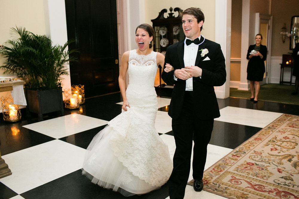 0087_Houston_Country_Club_Wedding_Photographer.jpg