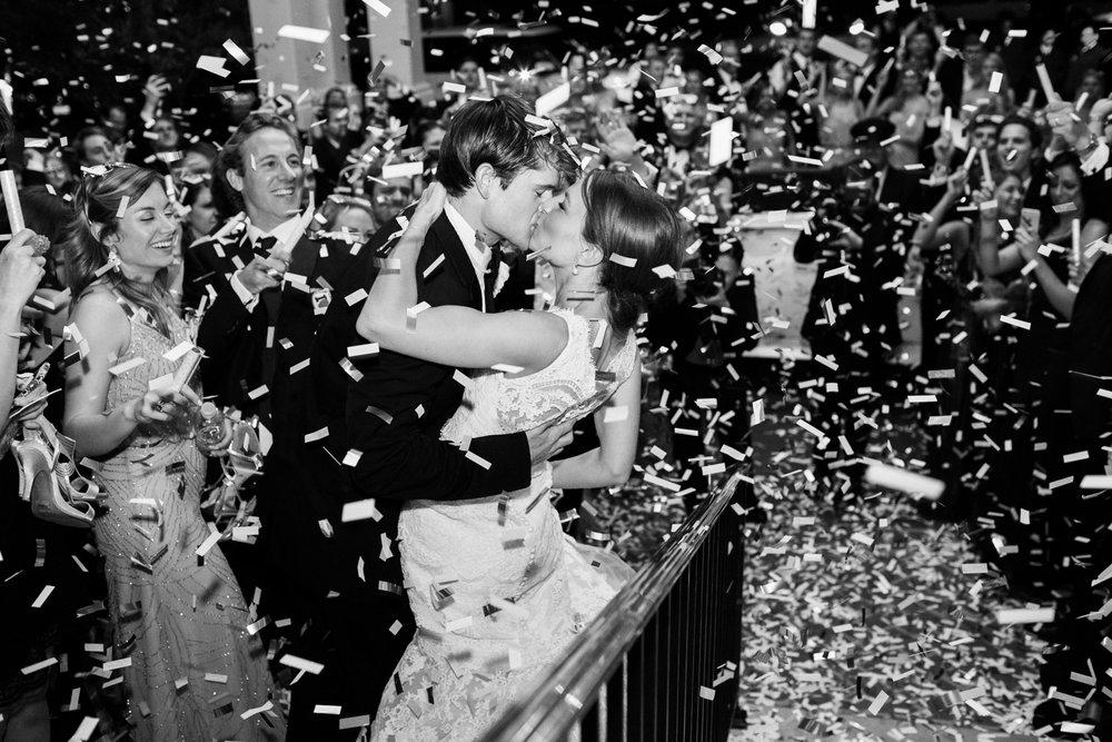 0088_Houston_Country_Club_Wedding_Photographer.jpg
