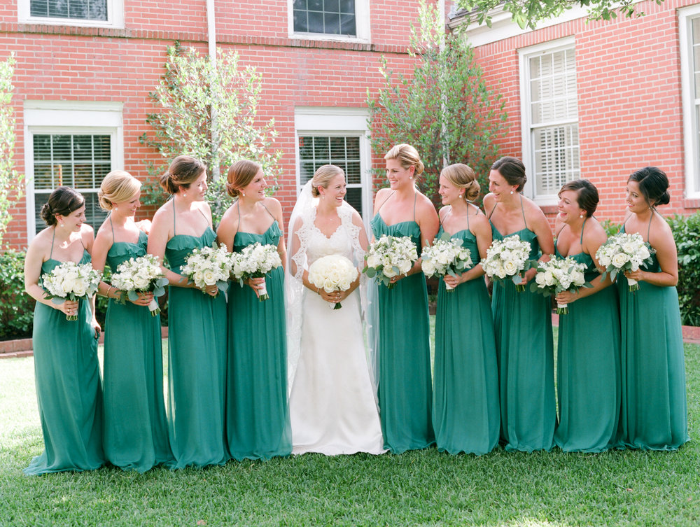 0006_West_University_United_Methodist_Wedding.jpg