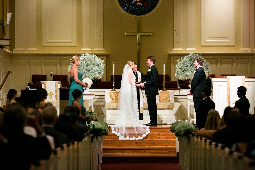 0025_West_University_United_Methodist_Wedding.jpg