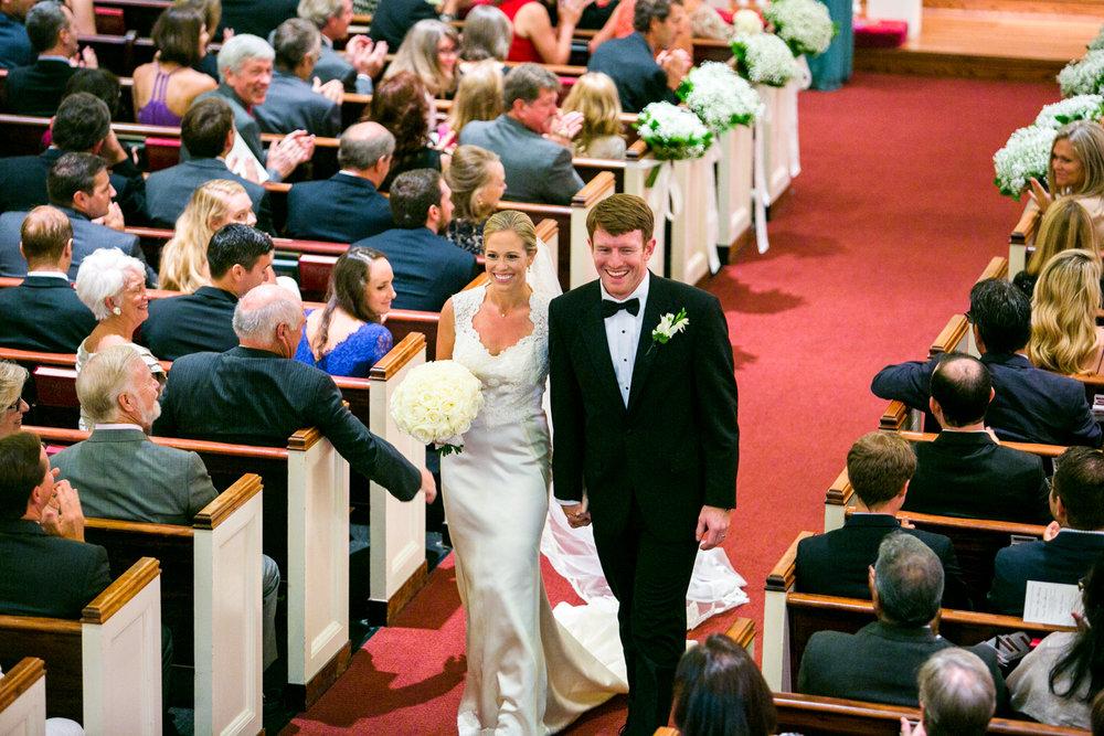 0027_West_University_United_Methodist_Wedding.jpg