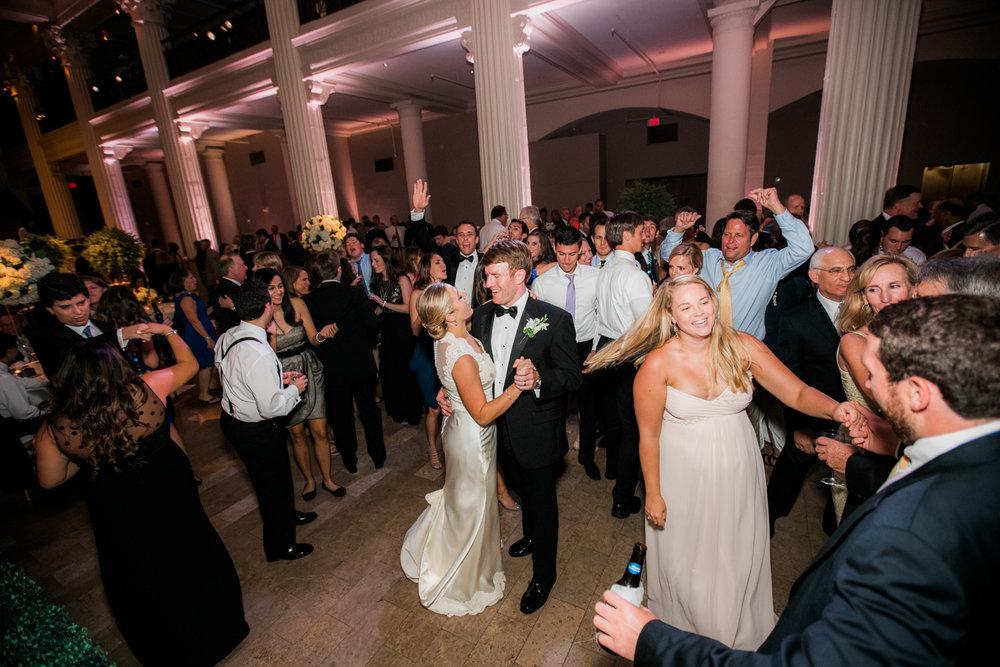 0036_West_University_United_Methodist_Wedding.jpg