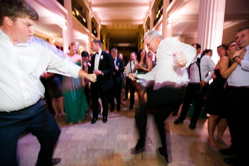 0040_West_University_United_Methodist_Wedding.jpg