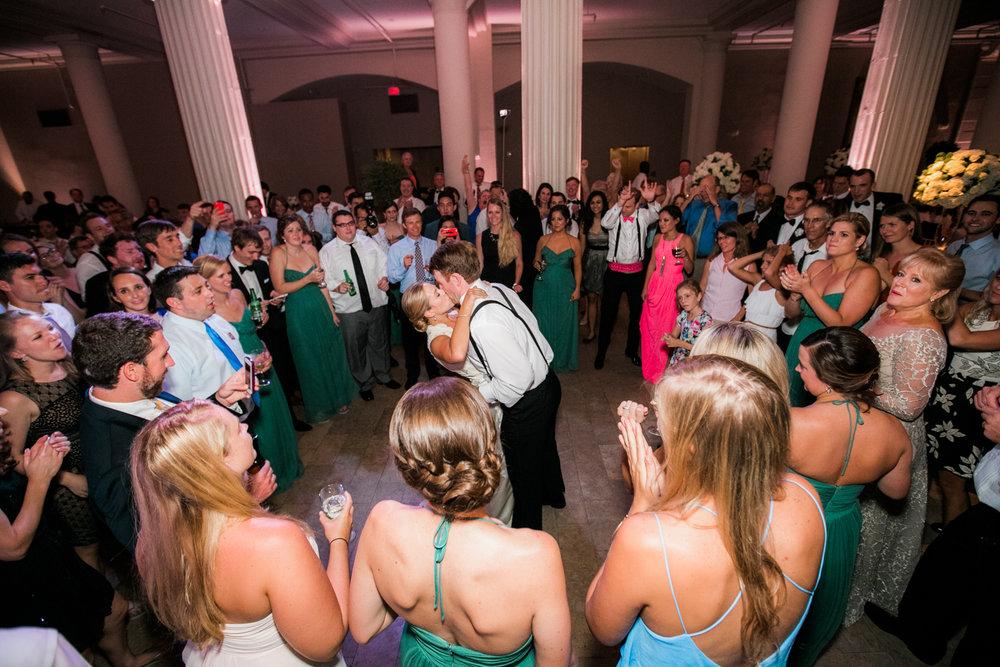 0042_West_University_United_Methodist_Wedding.jpg