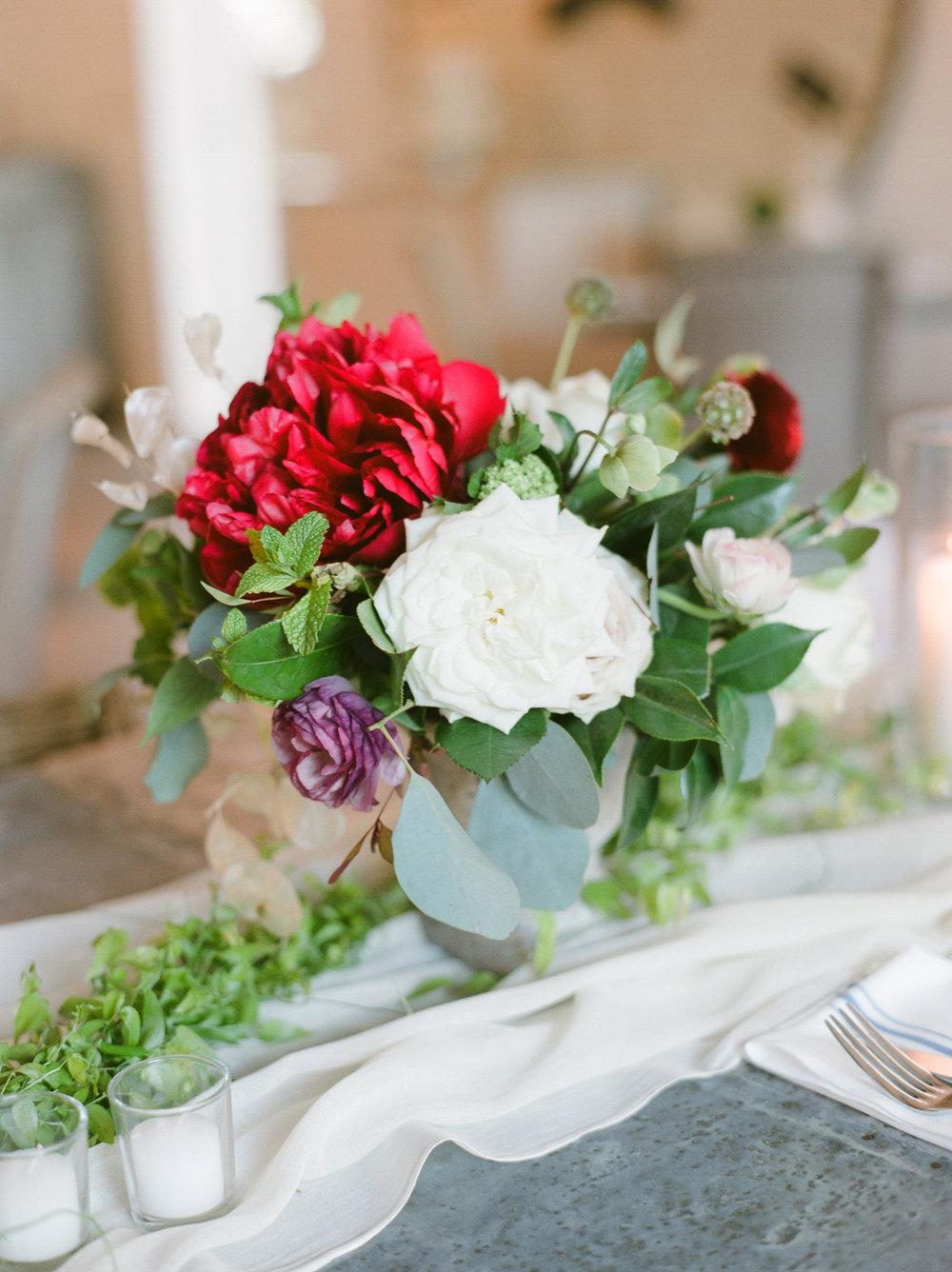 0004_Tiny_Boxwoods_Wedding_Houston_Photographer.jpg