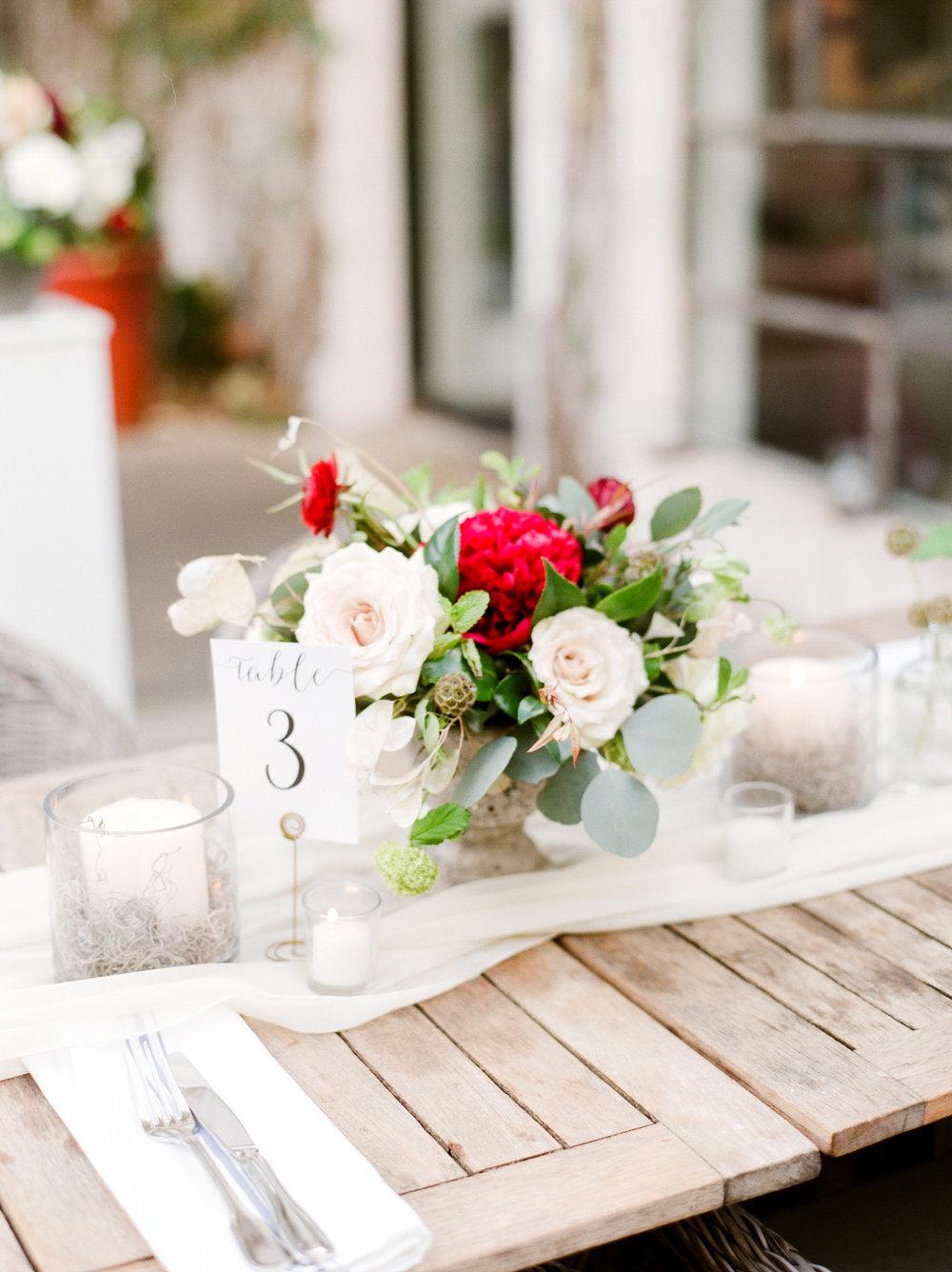 0007_Tiny_Boxwoods_Wedding_Houston_Photographer.jpg