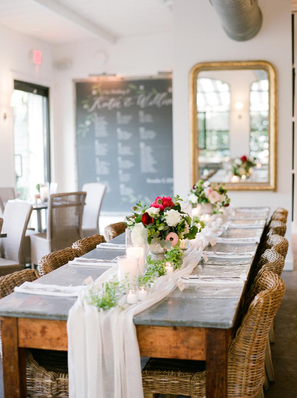 0009_Tiny_Boxwoods_Wedding_Houston_Photographer.jpg