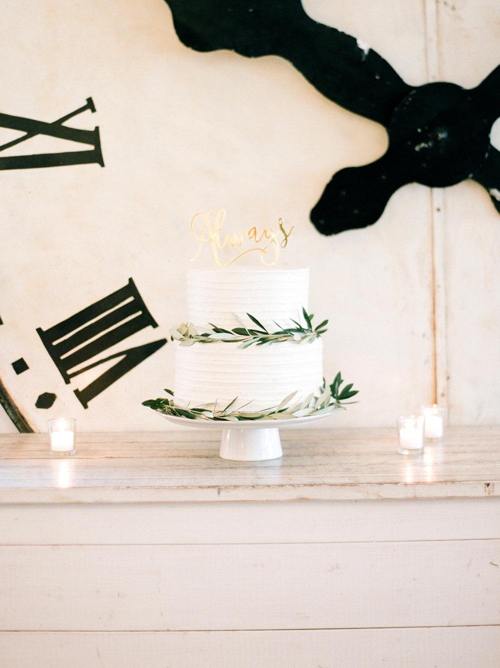 0010_Tiny_Boxwoods_Wedding_Houston_Photographer.jpg