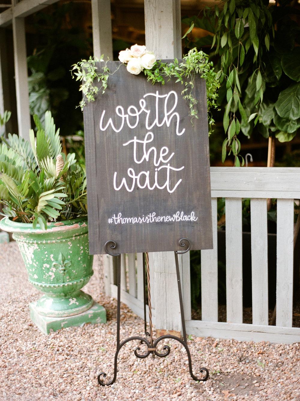 0012_Tiny_Boxwoods_Wedding_Houston_Photographer.jpg