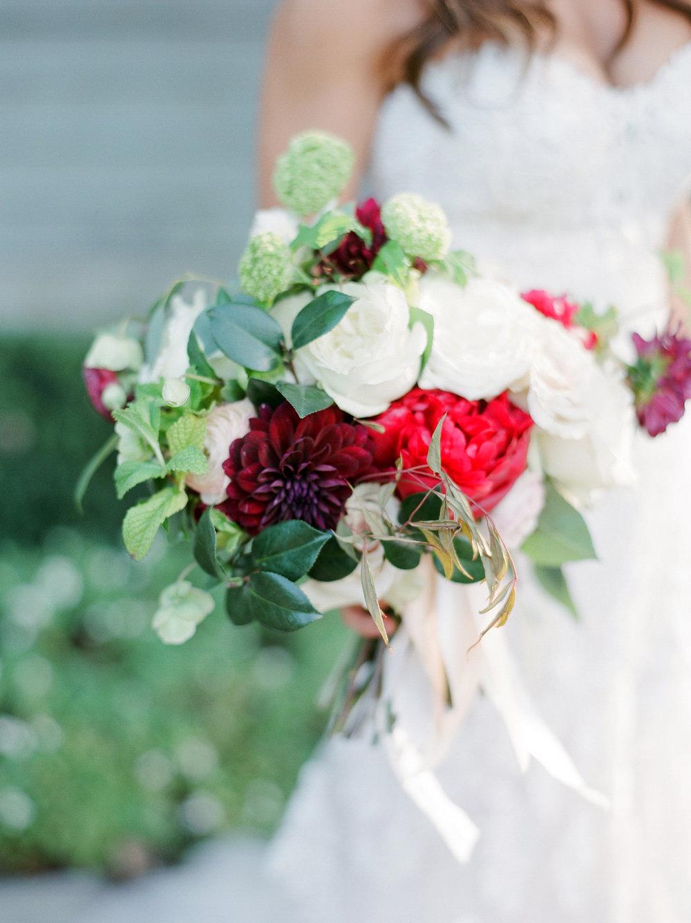 0013_Tiny_Boxwoods_Wedding_Houston_Photographer.jpg