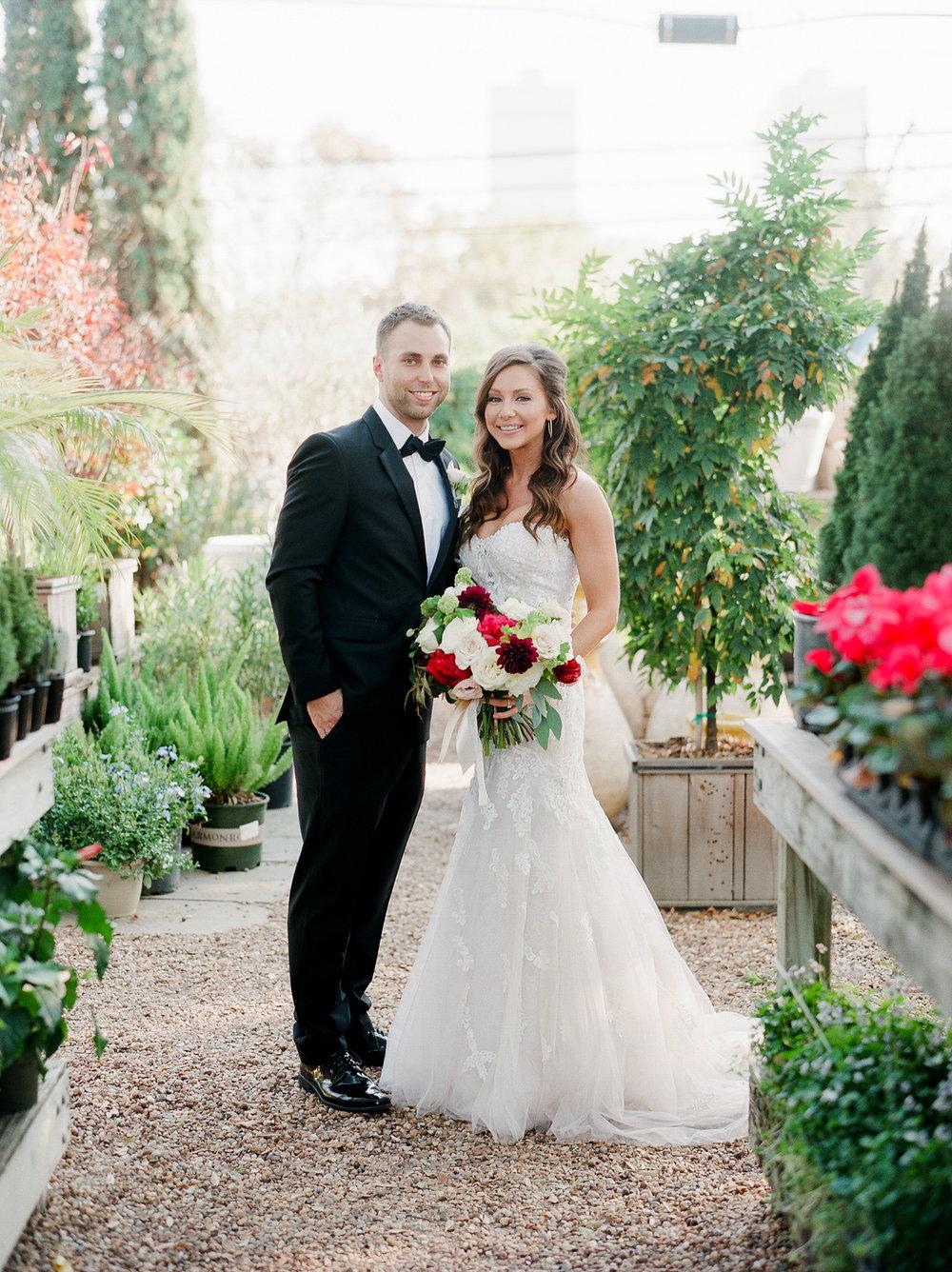 0022_Tiny_Boxwoods_Wedding_Houston_Photographer.jpg