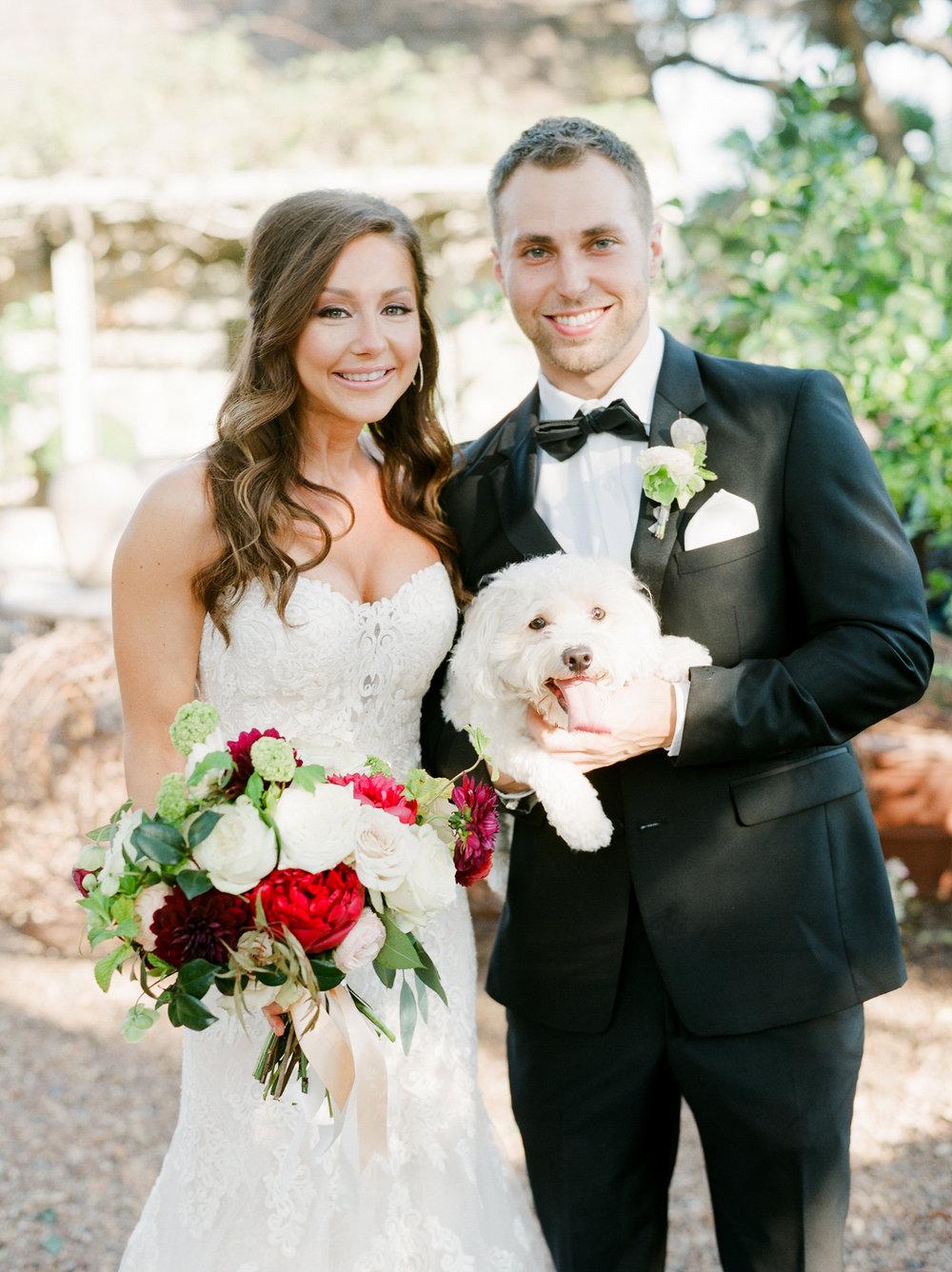 0023_Tiny_Boxwoods_Wedding_Houston_Photographer.jpg