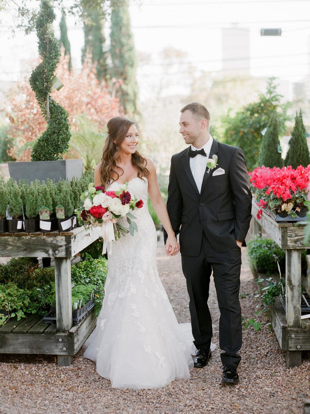0027_Tiny_Boxwoods_Wedding_Houston_Photographer.jpg