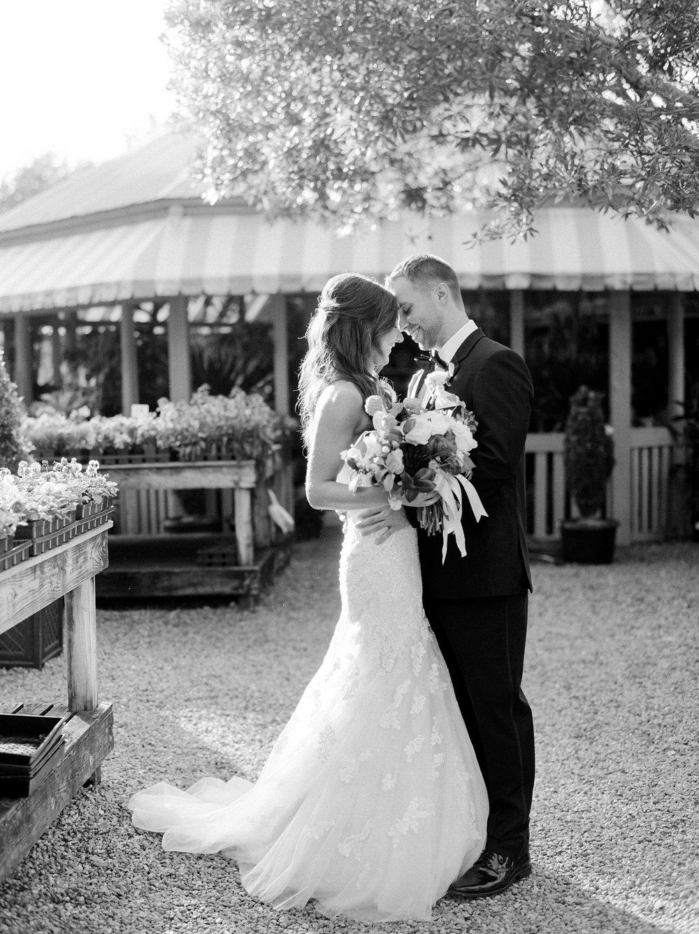 0028_Tiny_Boxwoods_Wedding_Houston_Photographer.jpg