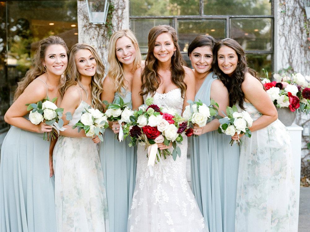 0029_Tiny_Boxwoods_Wedding_Houston_Photographer.jpg