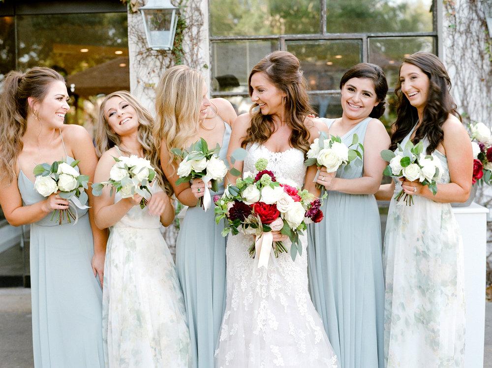 0030_Tiny_Boxwoods_Wedding_Houston_Photographer.jpg