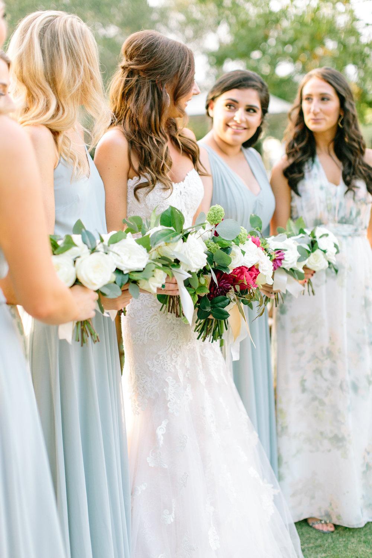 0032_Tiny_Boxwoods_Wedding_Houston_Photographer.jpg